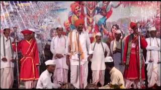 Download Chandrakant Maharaj Khalekar Kirtan 3Gp Mp4