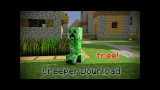 minecraft animation maker free download