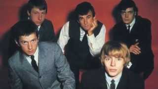 Watch Yardbirds An Original Man a Song For Keith video