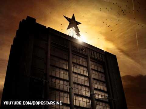 Dope Stars Inc - It