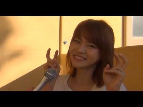 Yuri Seo-League of Leg...