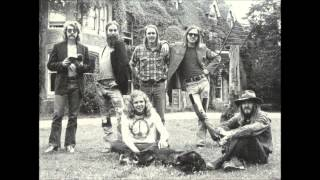 Watch Ozark Mountain Daredevils Gypsy Forest video