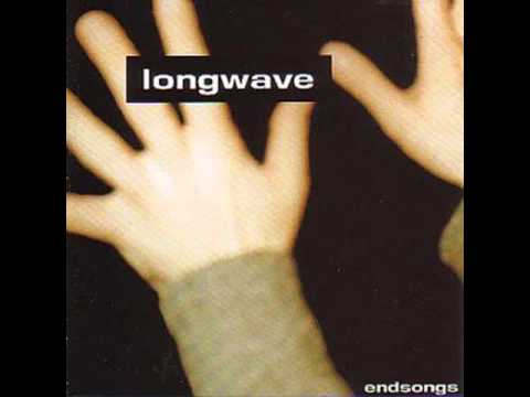 Longwave - Crash