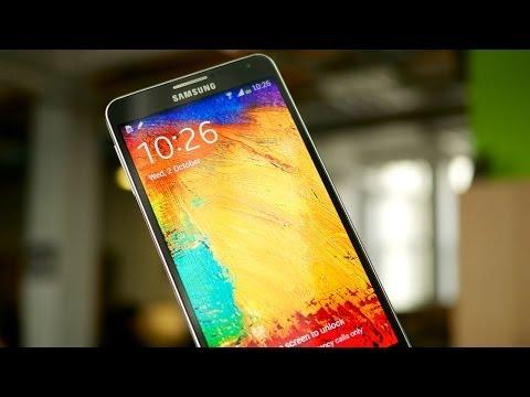 Samsung Galaxy Rugby