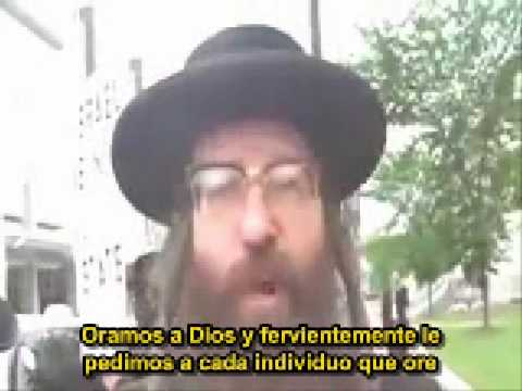 Un Rabino opina sobre el