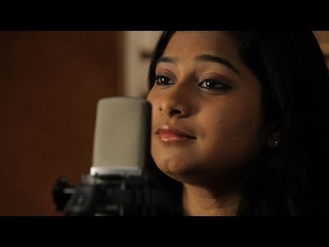 latest hindi songs 2013 2014 hits indian new playlist music...