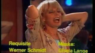 Ulla Norden - Urlaub, Mach Mal Urlaub