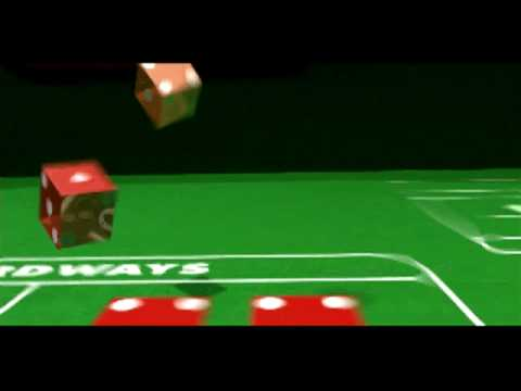 Online Casinos For American Players Do It Yourself Casino Games
