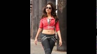 Tamanna unseen views hot hip show videos//new clips?/