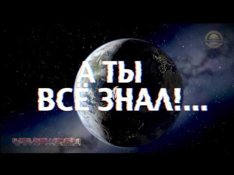 YTviews.ru &amp;#8211;    Youtube 
