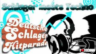 Schlager meets Techno (Remix)