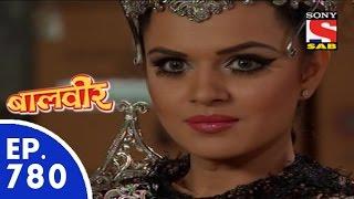 Baal Veer    Episode 780  12th August 2015
