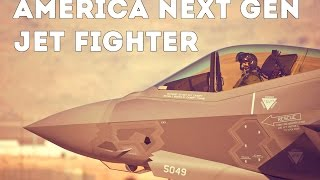 F-35 Flight Test - A Fifth Generation Fighter Aircraft Jack Of All Trades