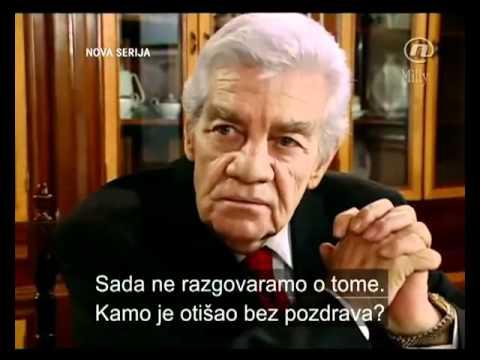 canan serija sve epizode turska prevodom informa o sobre a