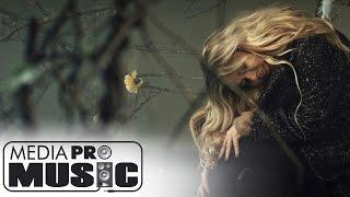 Sore - Un minut (Official Video)