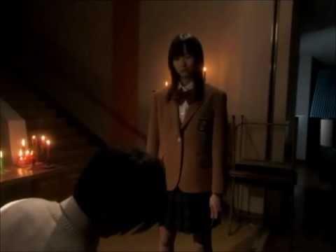 Tomatsu Haruka 戸松遥 RH+プラス 出演 1