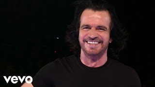 Yanni The Rain Must Fall