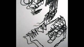 Vídeo 23 de Pery Ribeiro