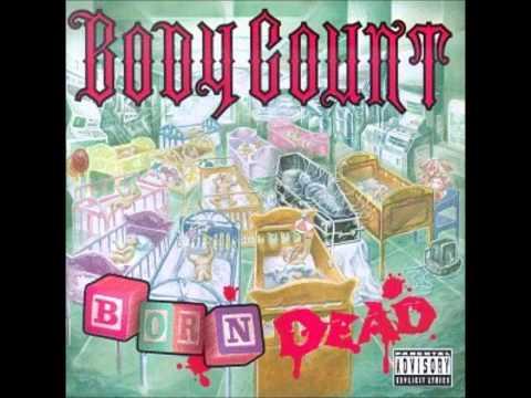 Body Count - Last Breath