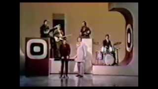 The Association - Five Song Medley