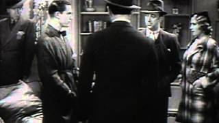 Blondie Johnson (1933) - Official Trailer