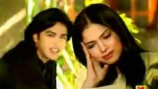 download lagu Kangna Shehzad Roy. gratis