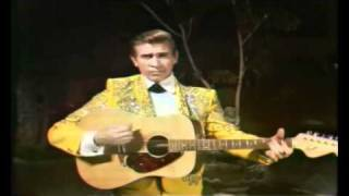 Watch Buck Owens Dust On Mother