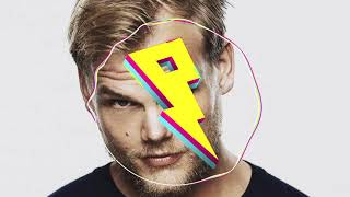 Download Lagu Avicii - Wake Me Up Gratis STAFABAND