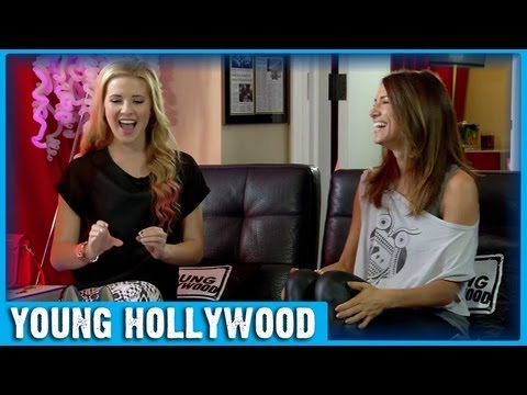 CRINGE OR CRAVE? Fashion Roundtable with Caroline Sunshine!