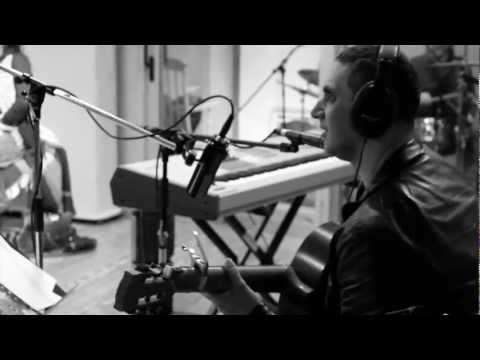 Nitin Sawhney: ONEZERO Rehearsals