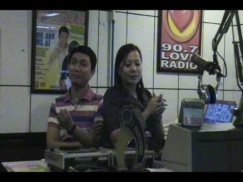 90.7 Love Radio - Tambalan ng isang balasubas at isang balahura - JobsDB.com Philippines