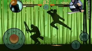 Saldow Fight 2 7 -ci səviyə