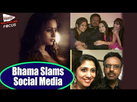 media bhama latest rare navel show stills from kannada movie auto raja