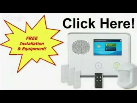 Home Security Systems Chandler AZ | Chandler Security Systems | Security Systems Chandler AZ