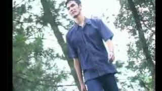 download lagu Rek Satia - Best  - Rya Fitria - gratis