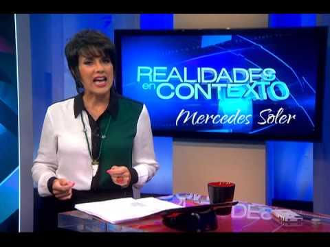 Noveno Congreso de Mujeres Líderes Guatemaltecas Mercedes Soler