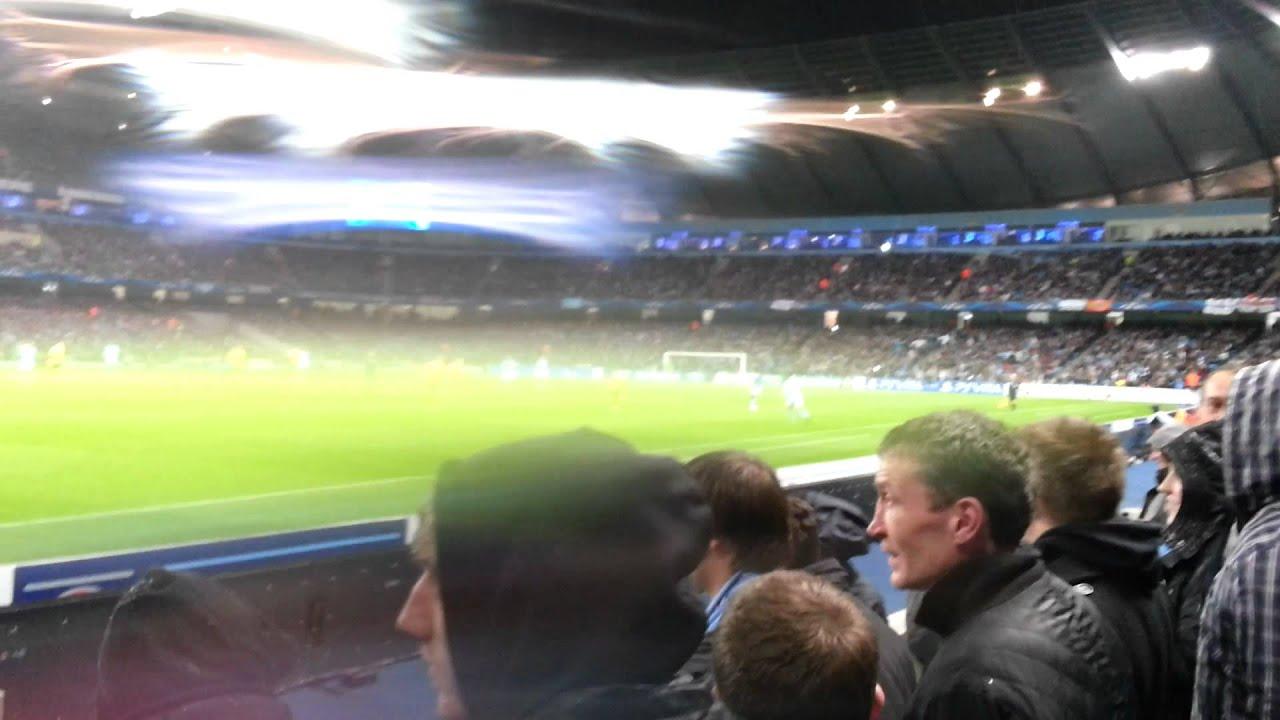 Dortmund Fans Youtube Borrusia Dortmund Fans Bvb