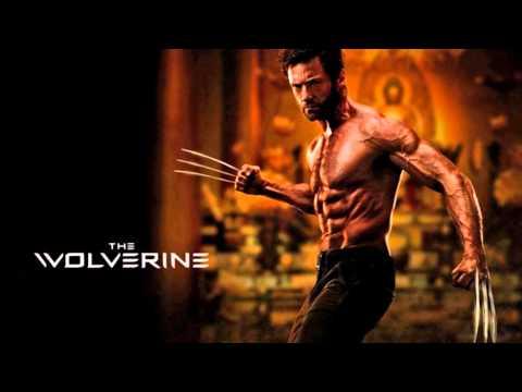 Descargar Wolverine Inmortal [Espa�ol Latino][Mega][HD]