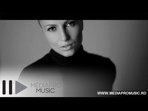 Lora – Fara el (official video HD)