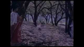 Aayiram Malargale Malarungal Video Song - Niram Maratha Pookal Movie Songs - Ilayaraja Hits