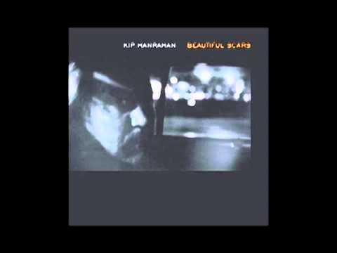 Kip Hanrahan - Night Cumbia - from the album Beautiful Scars