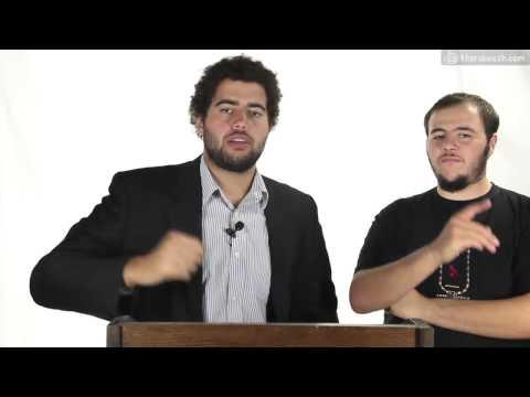 N2O Comedy: عبدالرحمن صقر مرشح نيابي