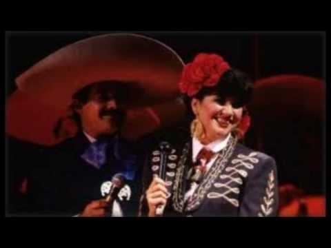 Linda Ronstadt - El Toro Relajo