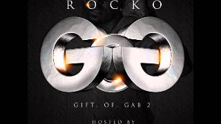 download lagu Rocko- Shiikno Feat. Lloyd gratis