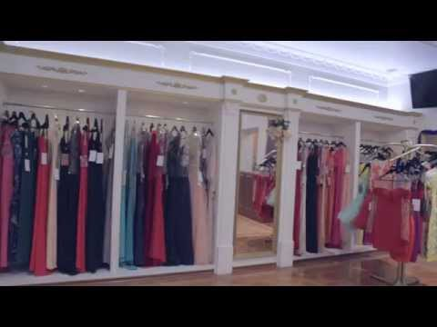 Свадебные платья напрокат санкт петербург