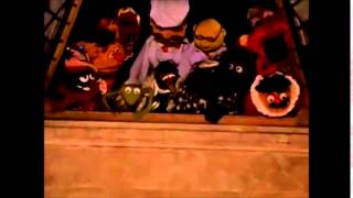 Disney & Jim Henson The Great Muppet Caper Trailer