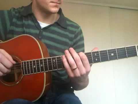 Nick Drake - Tunings