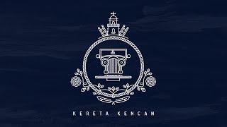 Download lagu HIVI! - Kereta Kencan Full Album ( Audio)