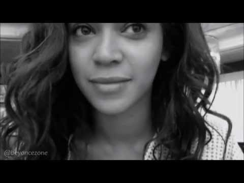 Beyonce Knowles - Save The Hero