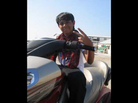 Fahad Dubai.wmv video